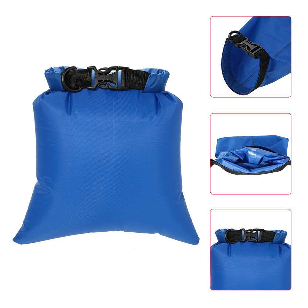 bdf2c6cf53 Gilet Trail 5L Water Bladder Pockets | Shopee Malaysia