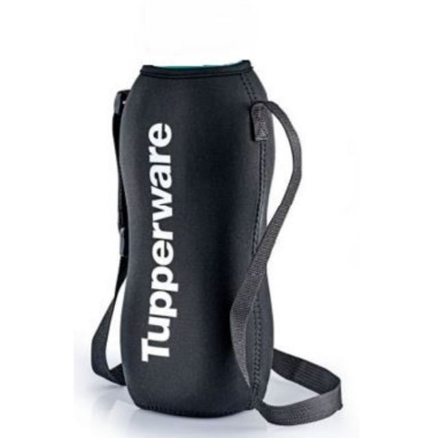 🔥Limited🔥 Eco Fit Pouch 1.5L (1) tupperware