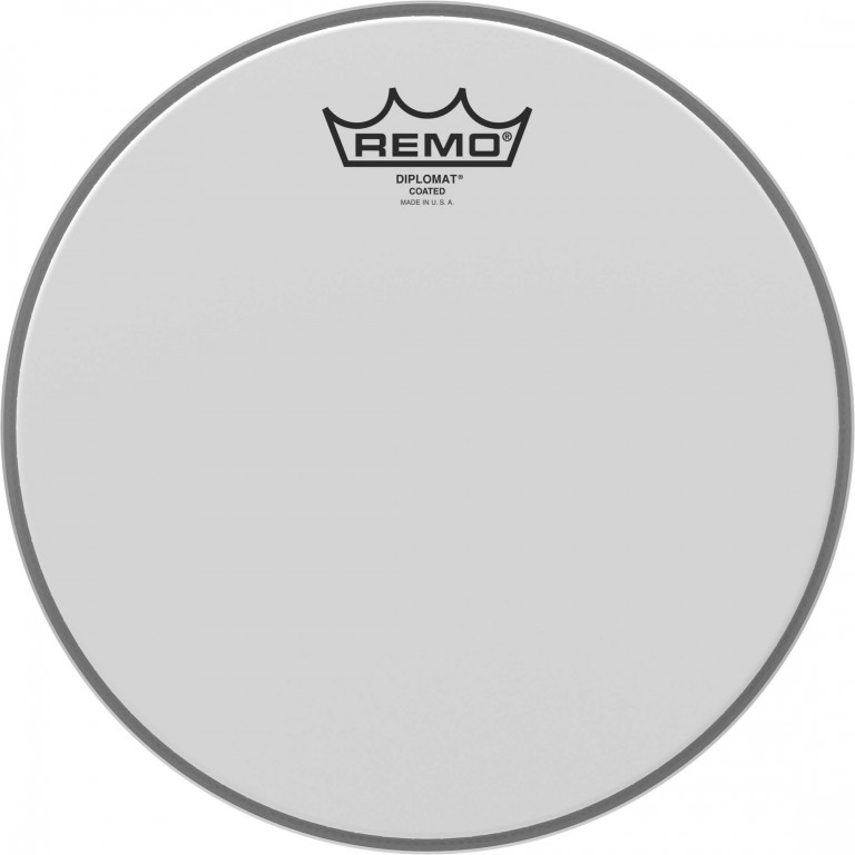 "Remo Drum Skin Diplomat Coated 16"" inch ( BD-0116-00 )"