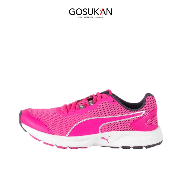 Puma Women s Faas 600 S V2 Running Shoes (188125-01)  F1  9cd201358b