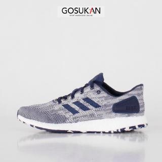 Puma Men's IGNITE V2 PWRCOOL Running Shoes (188613 02) ;G3