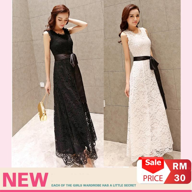 dd73c0aba57c ready dress - Prices and Promotions - Women s Clothing Feb 2019 ...