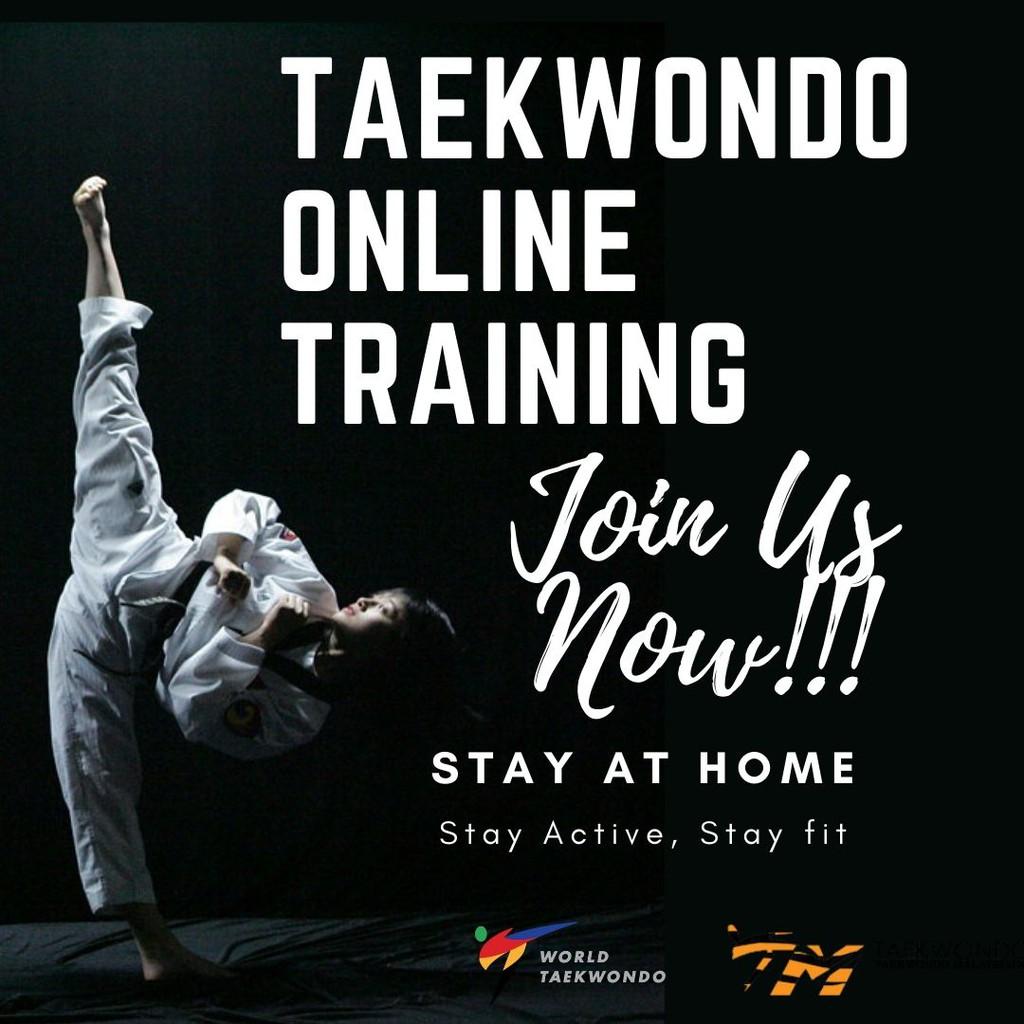 Online martial arts Martial Arts