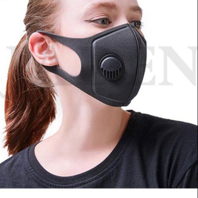 Mask Face Mask Face Washable Face Washable Washable Reusable Mask Reusable Reusable