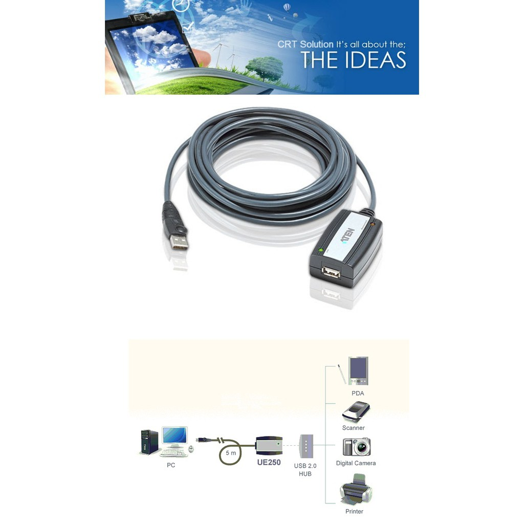 parallel to USB printer cable 36-pin data cable to ieee1284.