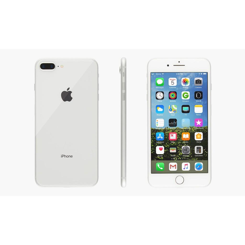 "🇲🇾 Original iPhone 8 | 8 Plus 95% Like New Used Phone [No Fingerprint] 1 Month Warranty ""New Arrival"""