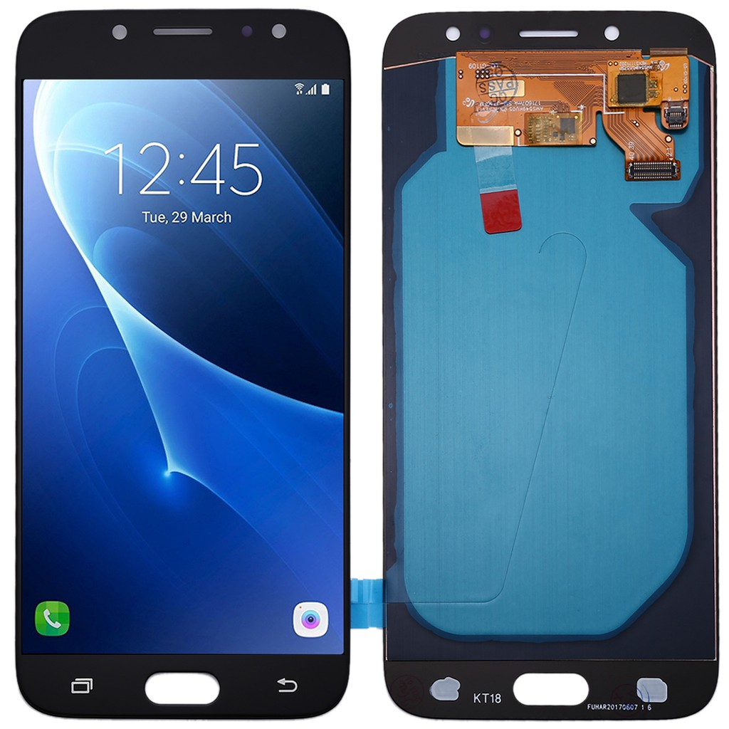 Galaxy Lcd Mobile Phones Online Shopping Sales And Promotions Touchscreen Samsung V G313h Ori Oem Gadgets Nov 2018 Shopee Malaysia