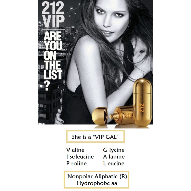 212 VIP WOMEN (Europe Authentic Perfume )