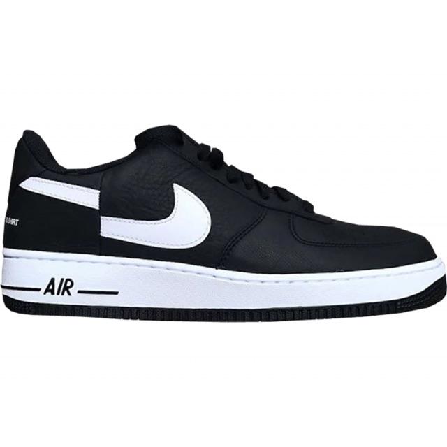 legal Pila de choque  Nike Air Force 1 x CDG x Supreme   Shopee Malaysia
