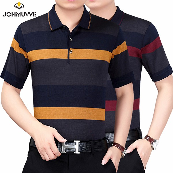 2f00042f women short - Shirts Prices and Promotions - Men's Clothing Feb 2019 |  Shopee Malaysia