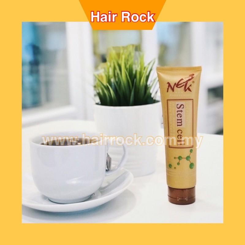 NEKPro 24 Hours Apple Stem Cell Moisture Cream Hair Cream Hair Lotion