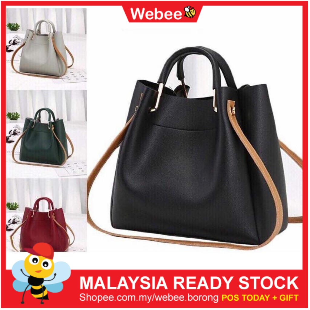 a9a80fd658a VOIR Small Sling Bag with Small Pouch VN101041-U031711