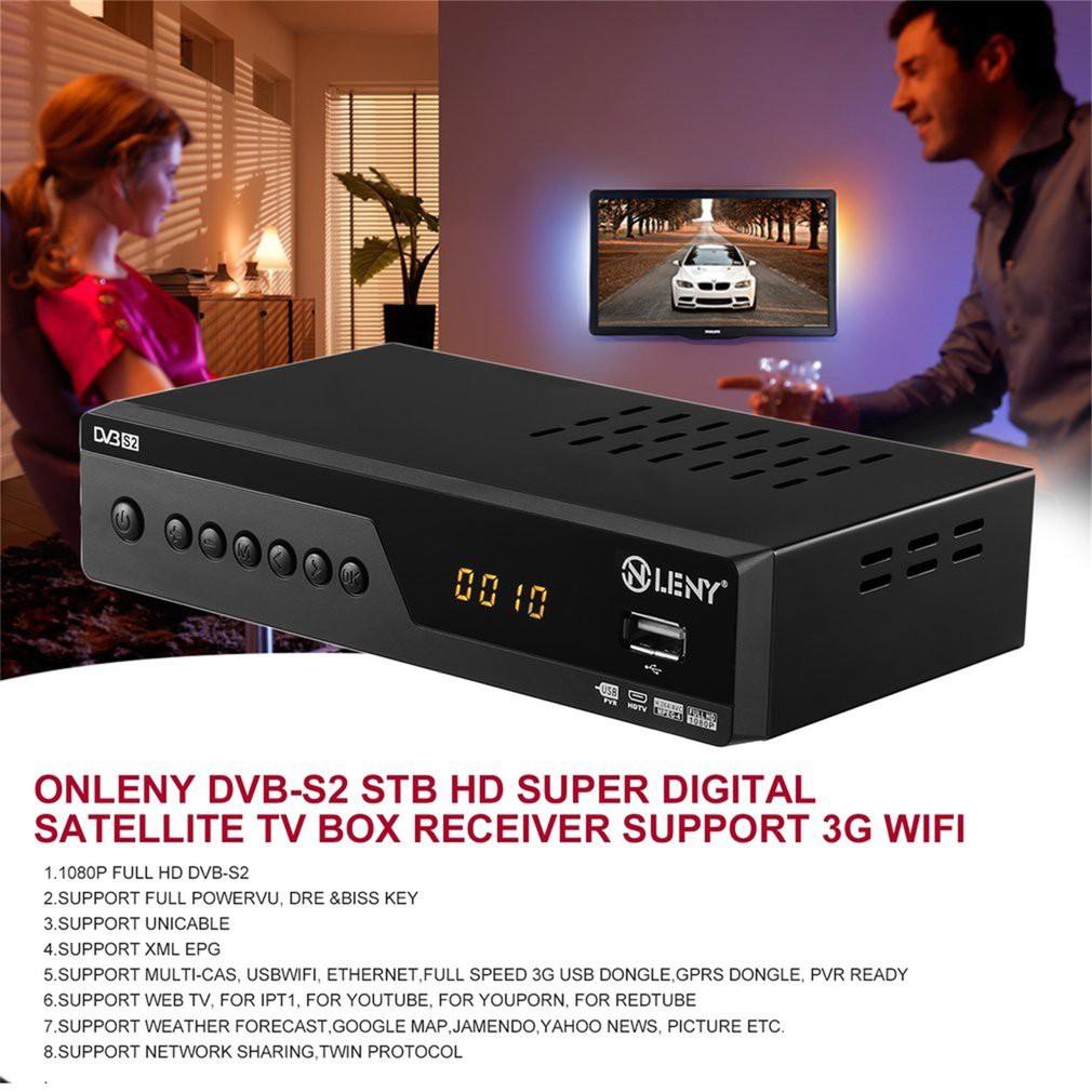 38c8e7aa69 1 Dozen Sony Common LCD LED TV Remote Control RM715A