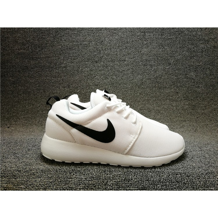 best loved a9c86 b2bb6 ProductImage. ProductImage. Nike Women s Roshe One ...