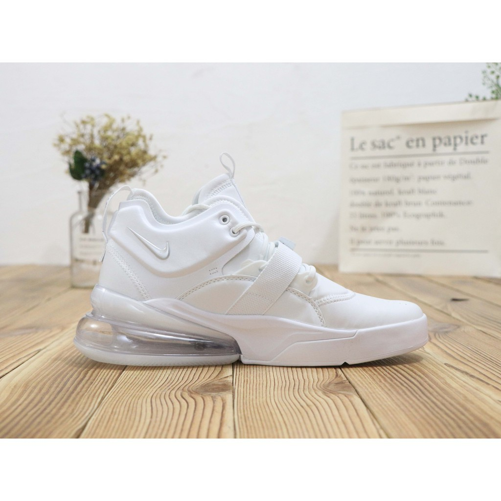 Authentic 100% nike air max 270 sneakers in stock