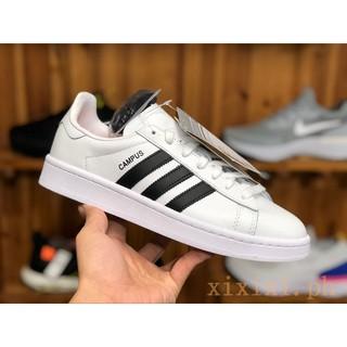 66d4f015098 wadai Authentic Adidas Women Men Classic Board Shoes CQ2069 running ...