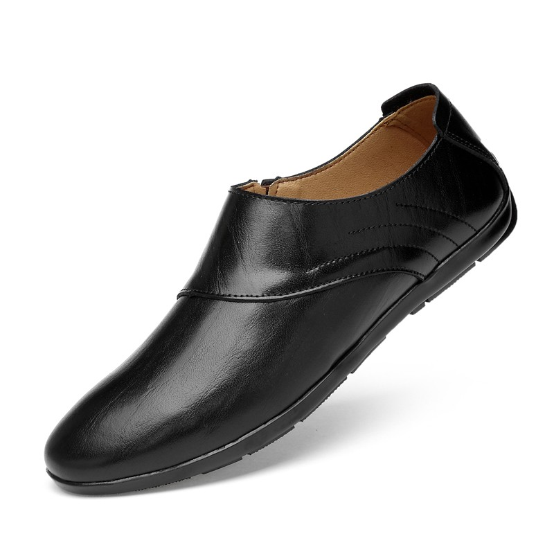 รองเท้า Slip สำหรับสุภาพสตรีขนา