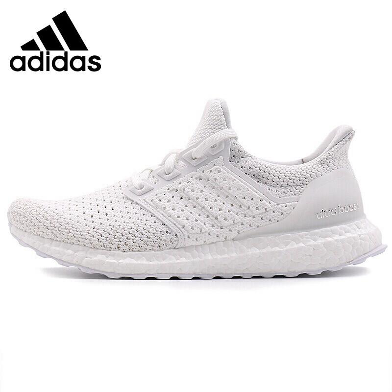 1ea46307b23 ProductImage. ProductImage. Hellm Original New Arrival 2018 Adidas  UltraBOOST CLIMA Men s Run