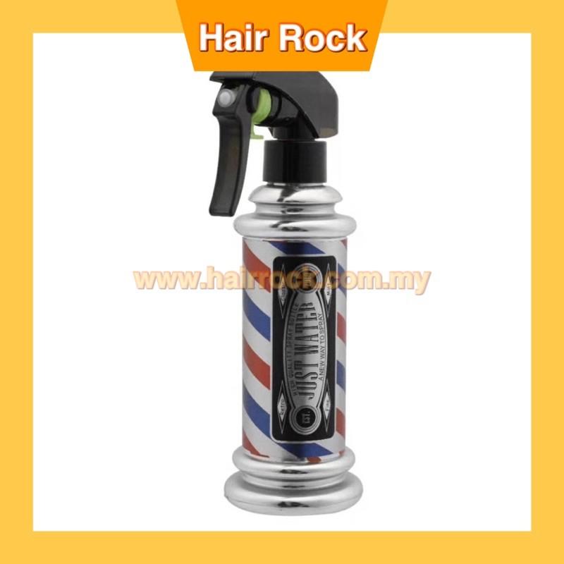 Water Sprayer Bottle Barber Stripe barber pole Pattern 200ML