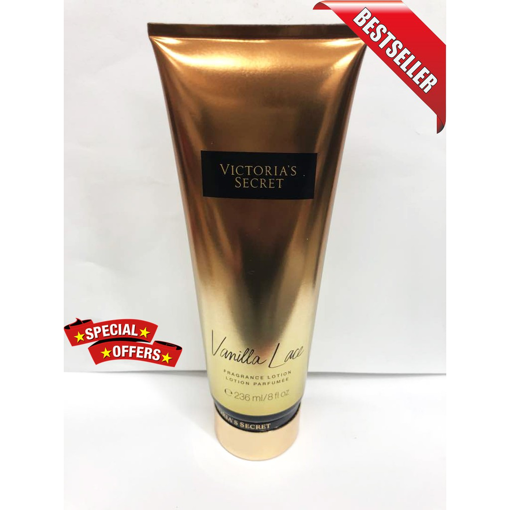 c09acf067a Victoria Secret lotion Parfume 236ml Amber Romance