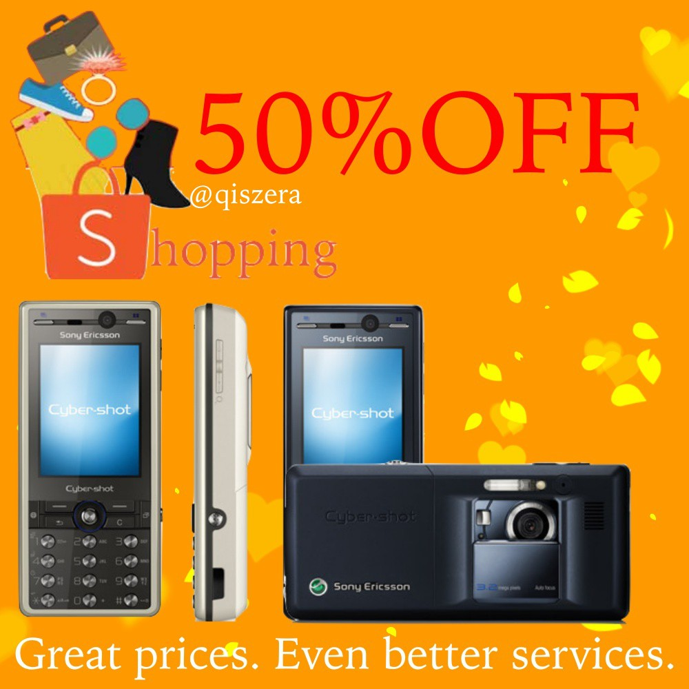 sony ericsson w850 service repair manual