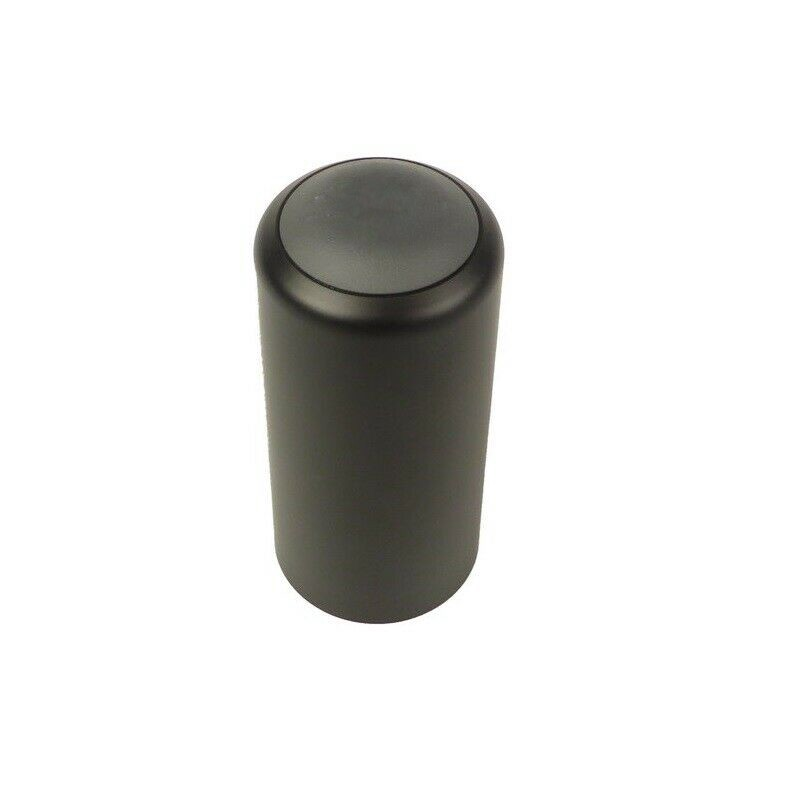 For Shure Pgx2 Battery Cup Replacement