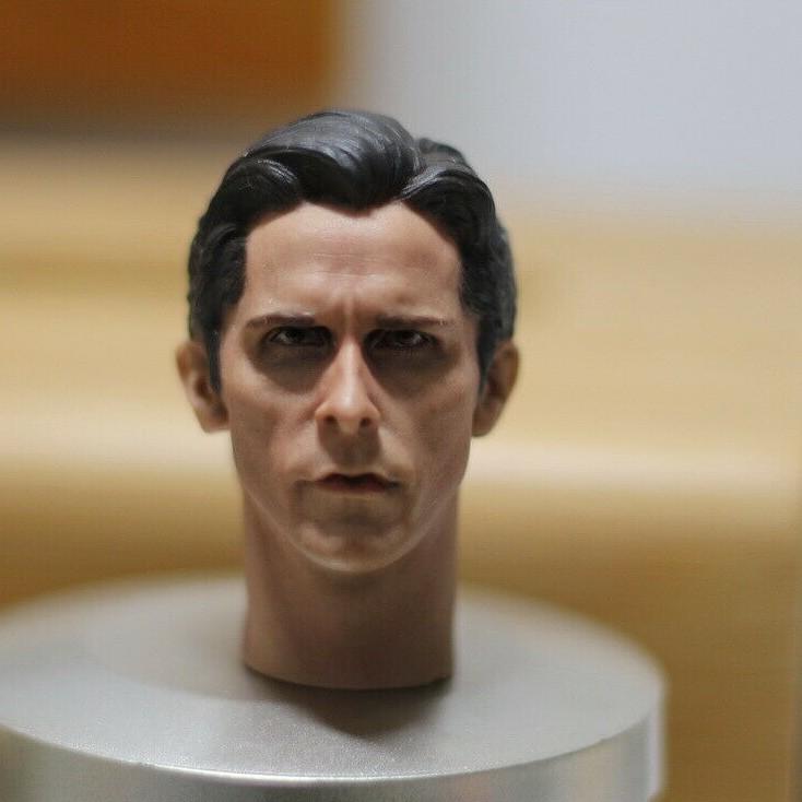 "JXTOYS-029B 1//6 Lim Yoon Brown Asian Head Sculpt Carving F 12/"" Female Figure Toy"