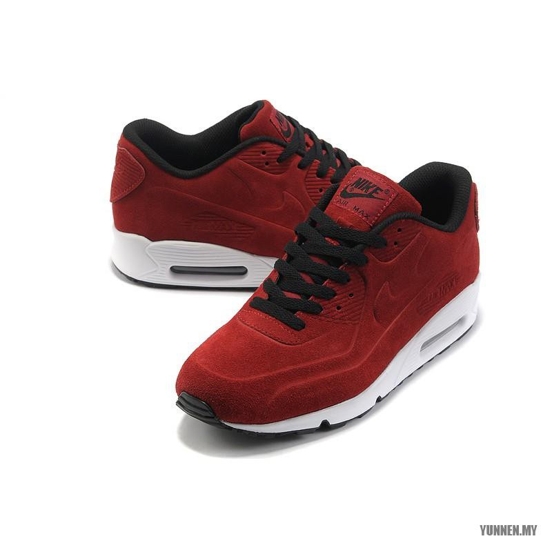 womens nike air max 90 vt 2018 Nike Air Max 90 VT Classic style for Women running shoes size ...