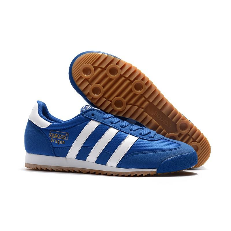 adidas originals dragon shoes