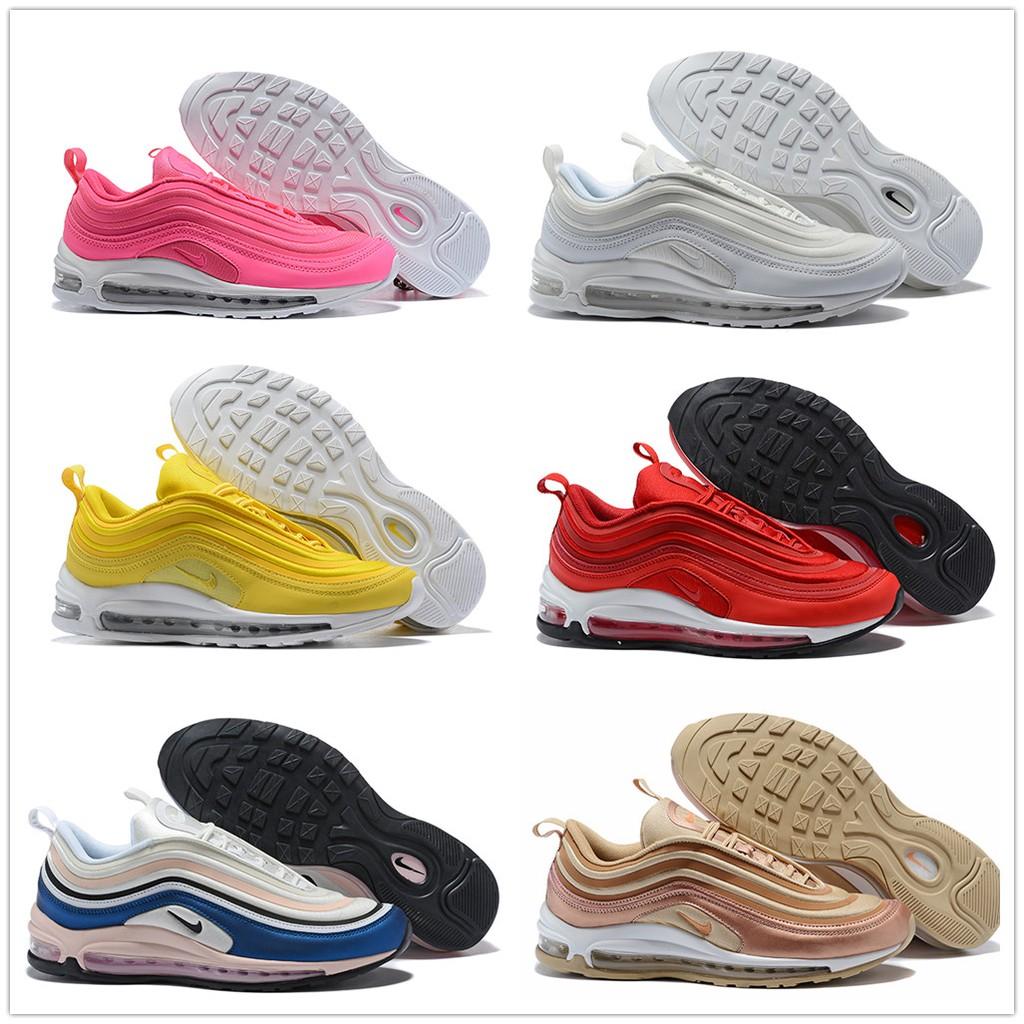 Nike Shoe 97 On Air Jasmine Lasode in 2019 Air Max Nike