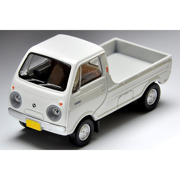 Details about  /1:64 Tomica Limited Vintage Tomytec LV-185c Mazda Porter Cab Bridgestone