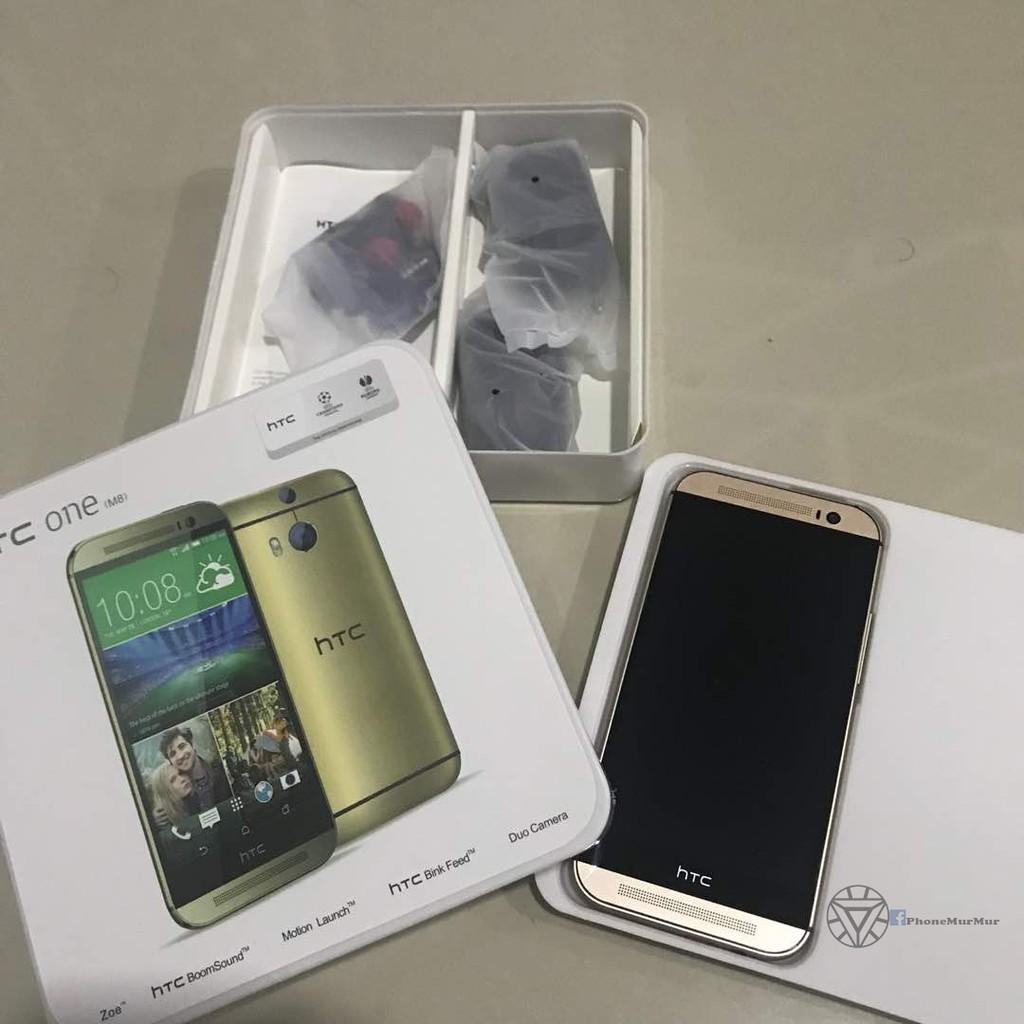 Daftar Harga Htc One E8 Smartphone Dark Grey 16gb 2gb Dual Sim Casio G Shock Ga 500k 3ajr Limited Models Resin Band Original M8 Rom 32gb Cell Phoneoriginal