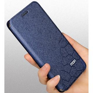 Case Redmi K20 Pro Redmi Note 5 Redmi 5 Plus Xiaomi Redmi 6a S2