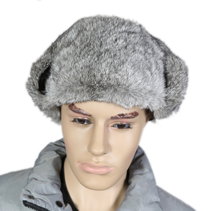 fur hat - Hats   Caps Online Shopping Sales and Promotions - Accessories  Oct 2018  0aa650080d79