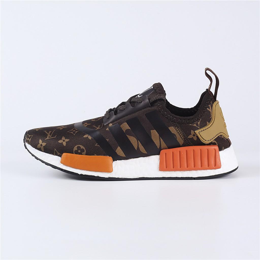 5a75e469855c lv shoes - Sports Shoes Prices and Promotions - Men s Shoes Dec 2018 ...