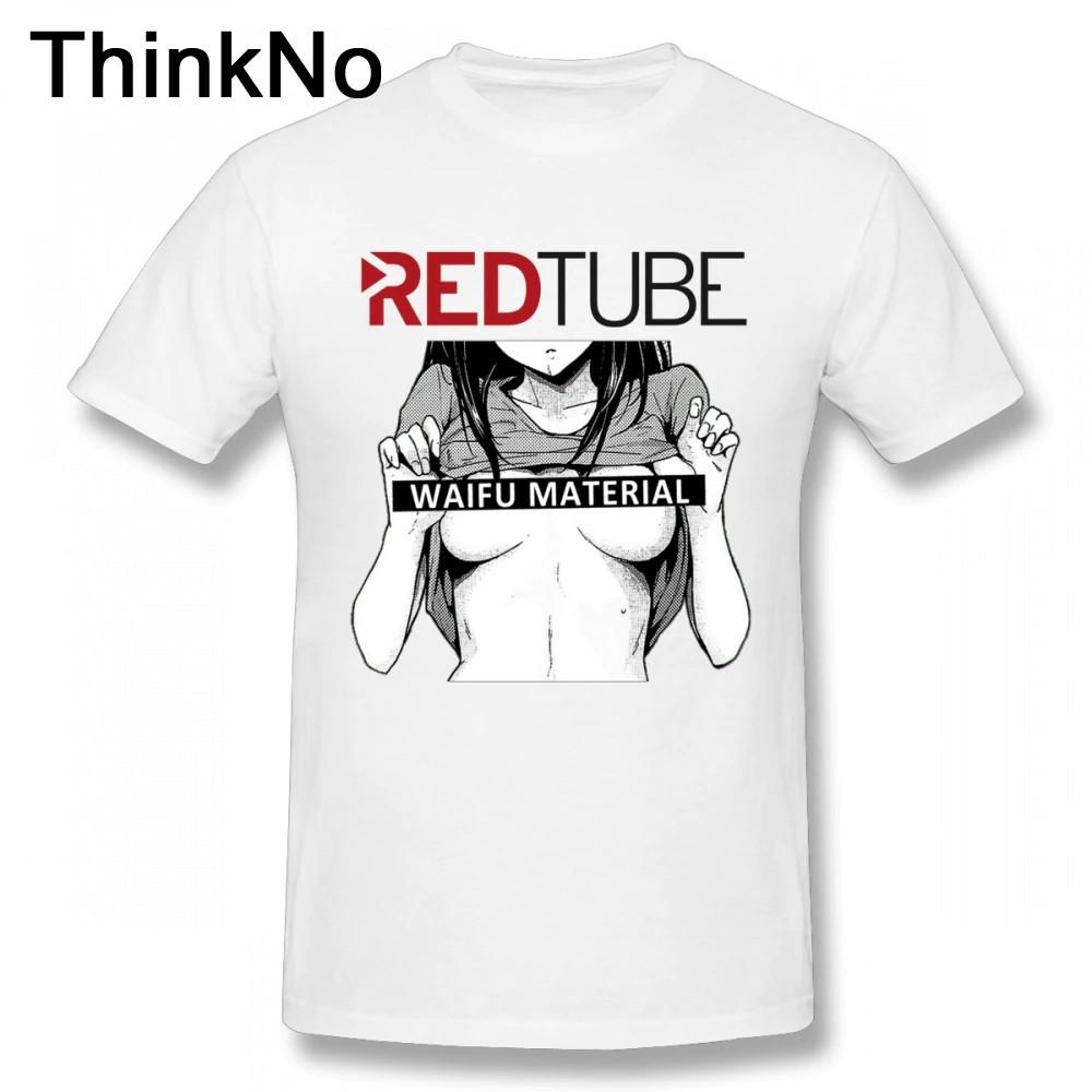 469f4c7b780 Mai Shiranui T Shirt Redtube T Shirt Pornhub Tees