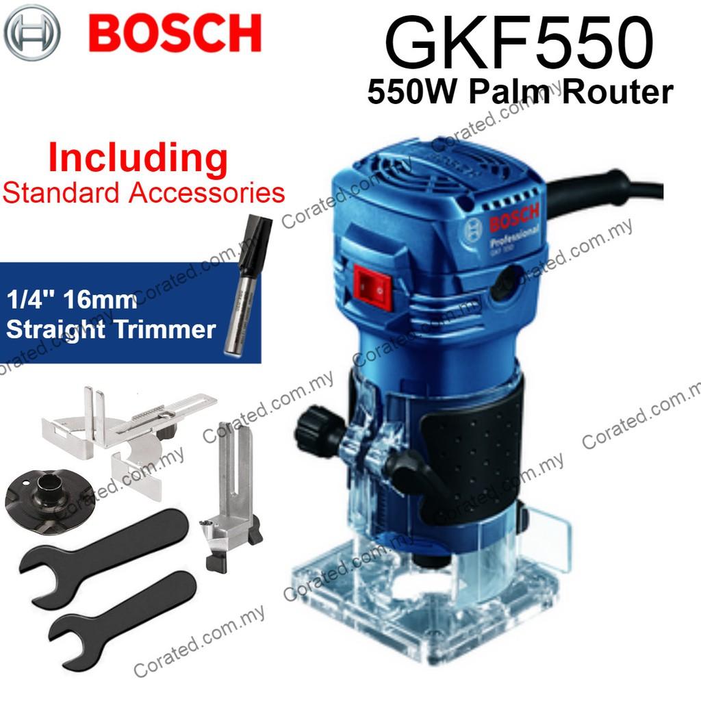 bosch replacement grass trimmer spool&line for art23easytrim