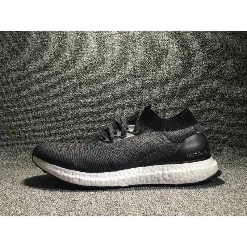 hot sale online d856d b98f9 Original Adidas Ultra Boost UB men's shoes BB4486 40-44