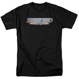 5XL Vintage apanese band TMGE Thee Michelle Gun T-Shirt Reprint Size S