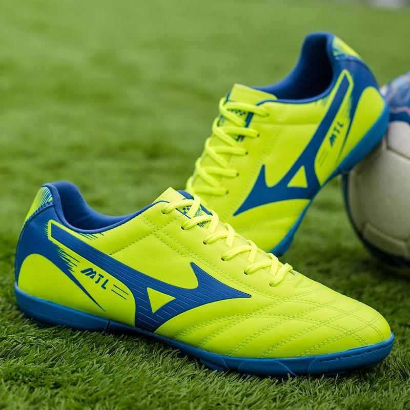 mizuno futsal shoes price south africa