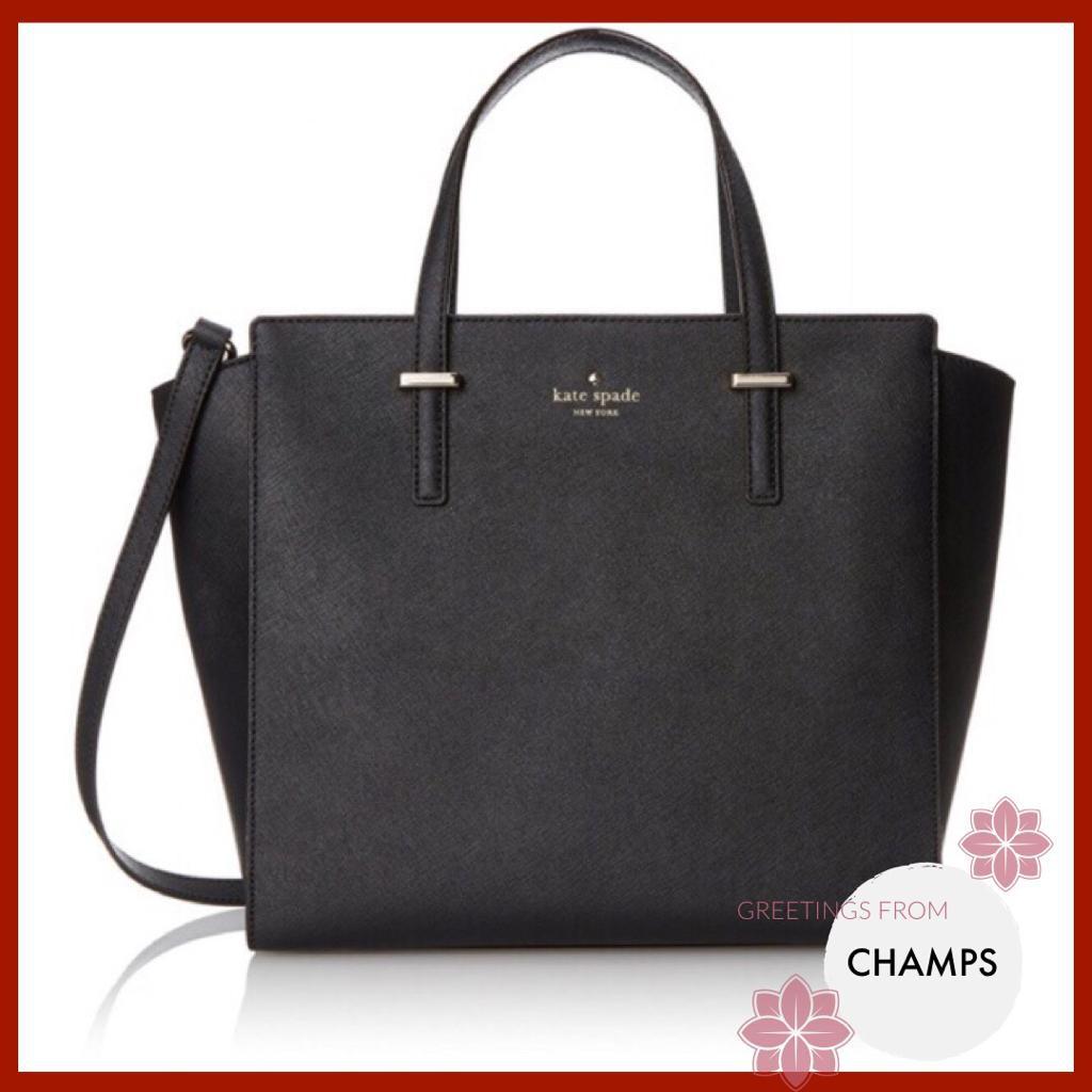 Ready Stock Inspired Kate Spade Handbag