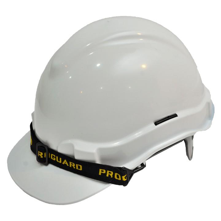 Proguard Head Protection Industrial Safety Helmet (HG1-PHSL)
