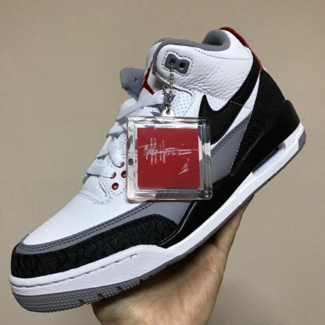 Jordan TinkerSb Iii Dunk Elite Medicom Nike Air oedxCB