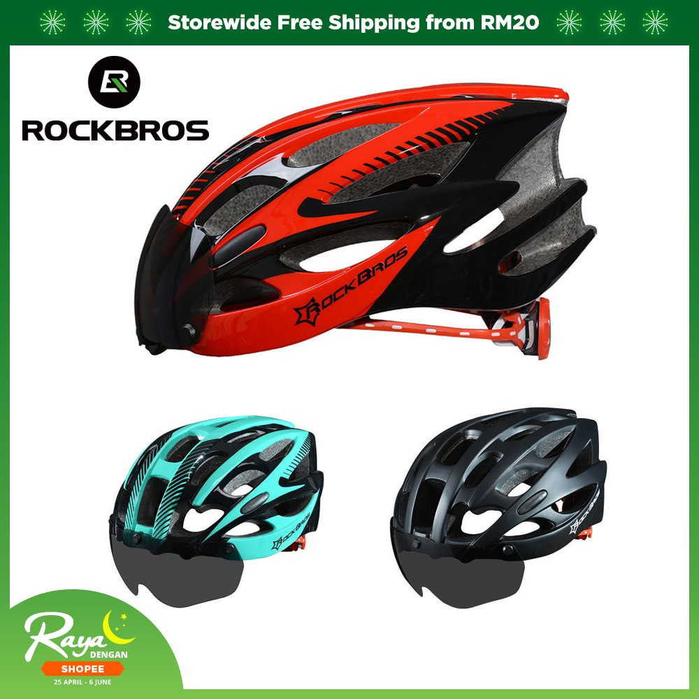 Cycling Cairbull Alltrack Bicycle Helmet All-terrain Mtb Cycling Bike Sports Safety Helmet Off-road Super Mountain Bike Cycling Helmet Structural Disabilities Back To Search Resultssports & Entertainment
