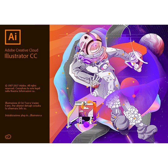 Adobe Illustrator CC 2018 v22 0 0 243