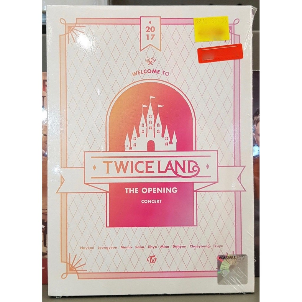 twiceland the opening eng sub download