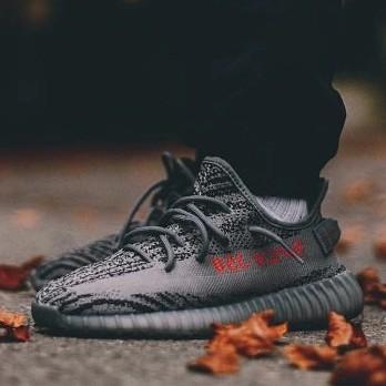 adidas yeezy boost 350 v2 original
