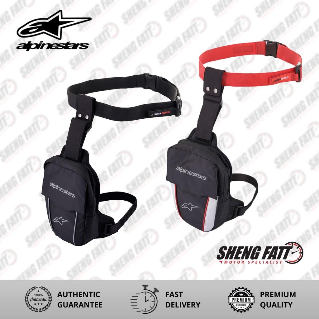 Alpinestars Bag Access Thigh