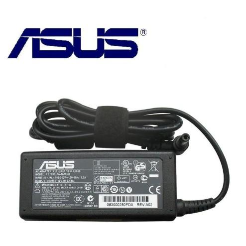 ASUS K46CM USB CHARGER PLUS WINDOWS VISTA DRIVER DOWNLOAD