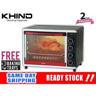 Panasonic Sr 3na Rice Cooker Steamer Shopee Malaysia